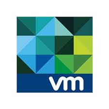 VMware Service Assurance